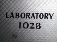 2050-laboratory-klaus-schafler_0