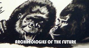 archeologies future